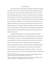 essay n missile crisis many historians consider the bay of  4 pages essay 4