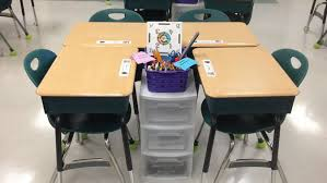 classroom desk arrangements seating arrangements for elementary classrooms