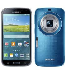 samsung phones touch screen price list. samsung galaxy k zoom mobile price list in india november 2017 - ispyprice.com phones touch screen e