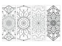 Fun free valentine printable coloring page bookmarks are a great gift for classmates to help kids be creative & encourage reading too! Pin On Coloring Pages