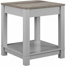 better homes and gardens langley bay end table multiple colors 82400506 21ff 4f80 9a41 7920537ea