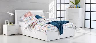 Exquisite Bed Frames Chicago New In Style Home Design Modern Home ...