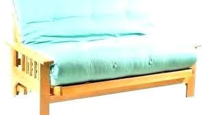 futons wooden frame futon fold mattress cool happy frames for bi fu