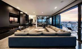 For Modern Living Rooms 51 Modern Living Room Design From Talented Architects Around The World