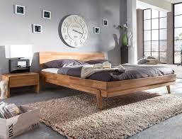 Schlafzimmer Eiche Geölt Schlafzimmermöbel Eiche Massiv Zuhause
