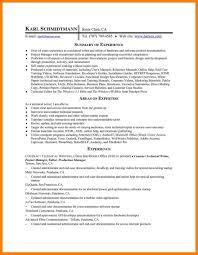 Resume Builder Linkedin Openurce Resume Builder Video Editor Resumes Mla Cover Page 83