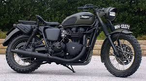best motorcycles vintage bike exif classic images on designspiration