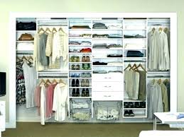 closet designs for bedrooms. Small Bedroom Closet Ideas Master  Designs Design For Bedrooms O