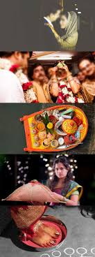best images about n brides or wedding how a bengali wedding is unmatched and a unique festivity get more details at