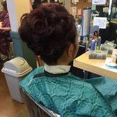 College Of Hair Design 15 Photos Cosmetology Schools 304 S
