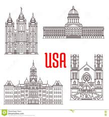 famous american architecture. Brilliant Famous Download Comp Throughout Famous American Architecture V