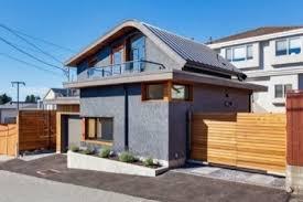 tiny house with garage. tiny house with garage homestead tour d