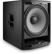 jbl dj speakers 15 inch. jbl prx815xlfw powered 15\u0027\u0027 subwoofer with wi-fi jbl dj speakers 15 inch