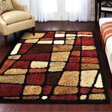 top area rugs melbourne fl l84 on nice home interior design ideas with area rugs melbourne