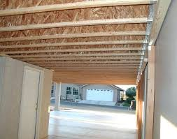 how to build patio cover how to build a wood patio cover simple wood patio covers