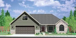 house plans above garage inspirational house plans with bonus room garage