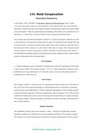 Wharton Businesslan Cover Letter Harvard School Resume Format