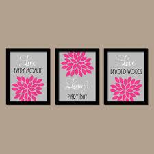 black and pink bathroom accessories. Bathroom Wonderful Black And Pink Accessories 23 X354 Q80