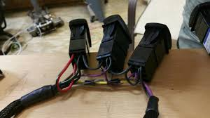 building an accessory wiring harness Accessory Wiring Harness Accessory Wiring Harness #53 accessory relay wiring harness