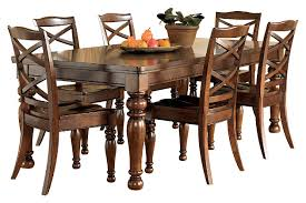 Large Dining Room Table Comely Laundry Room Remodelling Fresh At Dining Room Table