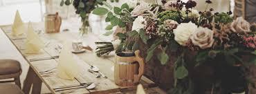 country garden florist. wedding florist country garden