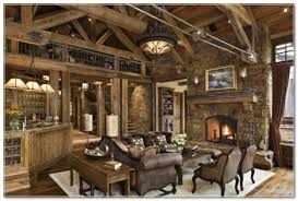 country home interior ideas. Rustic Country Home Decor Ideas 1 Amazing Design Trend Interior 2015 N