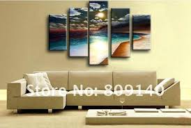 wall art for home office. Home Office Wall Decor Art Ideas Design Sea Scenery Awesome Inspiring International Standard . Cool For I
