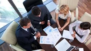 statisticshelpdesk com offers feature integrated business business statistics help