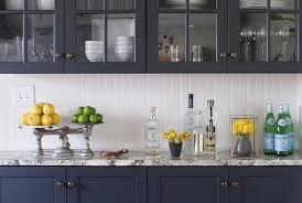kitchen cabinets ceramic tiles porcelain tiles in queens ny home art tile