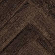 stick down vinyl flooring otta ma80 this item