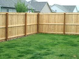 diy wood fence building wood fences fence building tips getting started wood fences diy wood fence diy wood fence