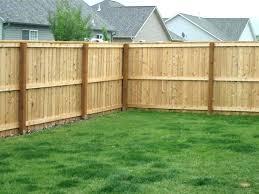 diy wood fence building wood fences fence building tips getting started wood fences diy wood fence diy wood fence