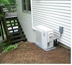 mitsubishi air conditioner cost. Mitsubishi Ductless Air Conditioner Cost Mini Split Heat Pumps Products D