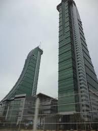 beautiful office buildings. Bahrain Financial Harbour Beautiful Office Buildings S