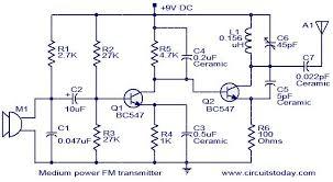 president jackson cb radio mic wiring images cb radio schematic cb radio microphone wiring diagram nilzanet