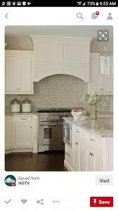 Kitchen Black And White Kitchen Backsplash Ideas Gray And White