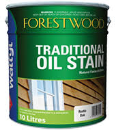 Wattyl Stain Colour Chart Nz Wattyl Forestwood Traditional Oil