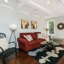 interior home decorators 68 photos home staging 2936 o