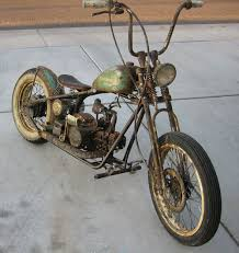 rat bikes thread motorcycle forum