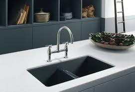 cast iron sinks massagroup co