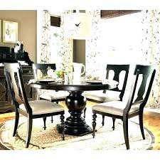 60 inch round pedestal table inch kitchen table pedestal round dining table inch round pedestal dining