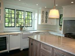 carrera marble countertop cost white marble cost honed marble vs marble best marble marble cost marble