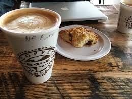 (to view businesses similar to aspen coffee. Aspen Coffee Company Edmond Menu Prices Restaurant Reviews Tripadvisor