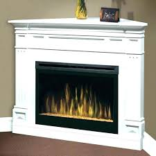twin star heater heaters electric fireplace fireplaces stand profile at heating element