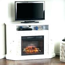 modern fireplace tv stand electric fireplace stand