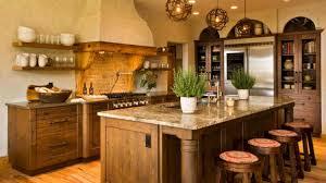 Antique Metal Kitchen Cabinets The Kitchen Blog