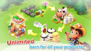 farm barn clip art. Barn Clipart Farmer Family #10 Farm Clip Art