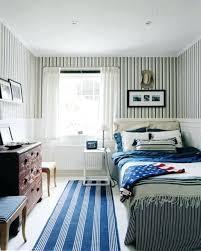 simple boys bedroom. Simple Boys Bedroom Good Teen Best Images About Teenage On Furniture Sets Queen .