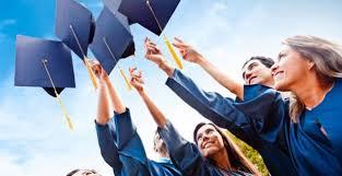 Последипломное образование в престижном вузе ключ к хорошей  Последипломное образование