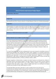 evidence based practice essay evidence based practice essay